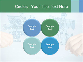 0000073482 PowerPoint Template - Slide 38