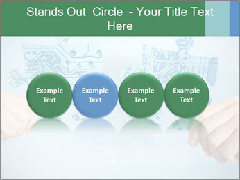 0000073482 PowerPoint Template - Slide 76
