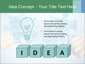 0000073482 PowerPoint Template - Slide 80