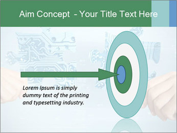 0000073482 PowerPoint Template - Slide 83