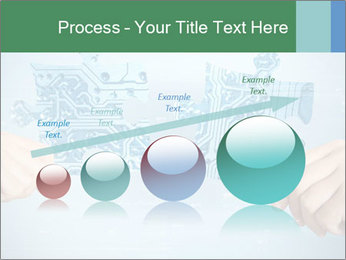 0000073482 PowerPoint Template - Slide 87