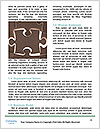 0000073482 Word Templates - Page 4