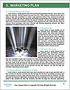 0000073482 Word Templates - Page 8