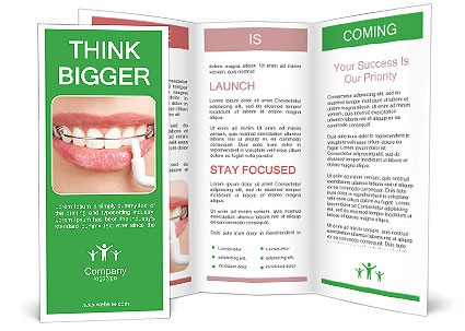 0000073483 Brochure Template