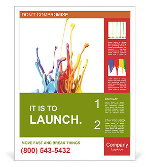0000073484 Poster Template