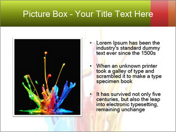 0000073484 PowerPoint Templates - Slide 13