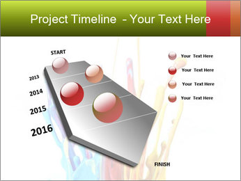 0000073484 PowerPoint Templates - Slide 26