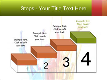0000073484 PowerPoint Templates - Slide 64
