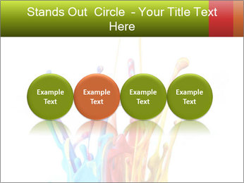 0000073484 PowerPoint Templates - Slide 76