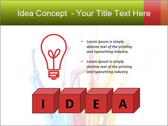 0000073484 PowerPoint Templates - Slide 80