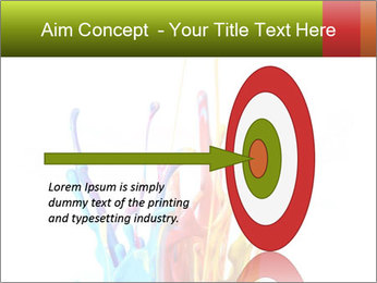 0000073484 PowerPoint Templates - Slide 83
