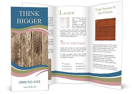 0000073485 Brochure Template