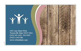 0000073485 Business Card Templates