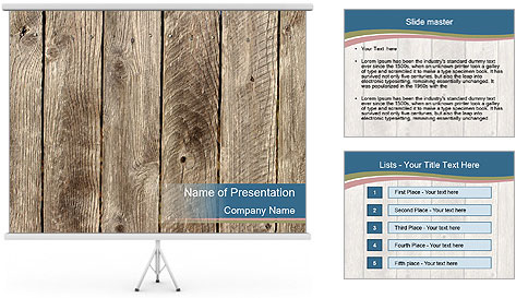 0000073485 PowerPoint Template