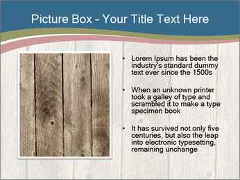 0000073485 PowerPoint Template - Slide 13