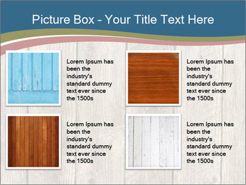0000073485 PowerPoint Template - Slide 14