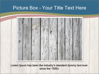 0000073485 PowerPoint Template - Slide 15