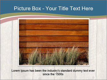 0000073485 PowerPoint Template - Slide 16