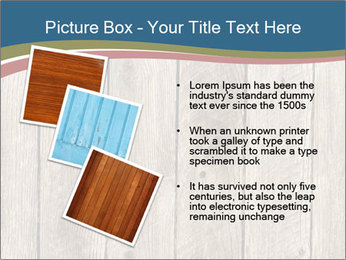 0000073485 PowerPoint Template - Slide 17