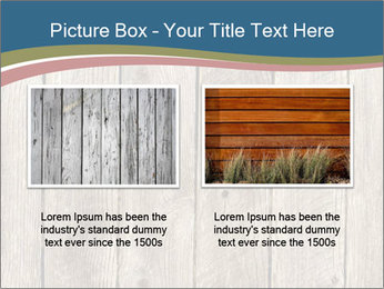 0000073485 PowerPoint Template - Slide 18