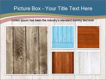 0000073485 PowerPoint Template - Slide 19