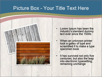 0000073485 PowerPoint Template - Slide 20