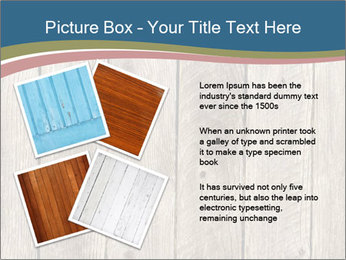 0000073485 PowerPoint Template - Slide 23