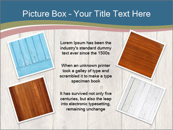 0000073485 PowerPoint Template - Slide 24