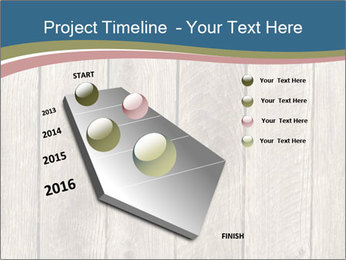 0000073485 PowerPoint Template - Slide 26