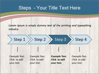 0000073485 PowerPoint Template - Slide 4
