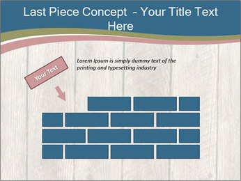 0000073485 PowerPoint Template - Slide 46