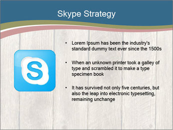 0000073485 PowerPoint Template - Slide 8