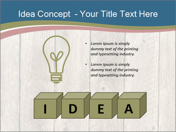 0000073485 PowerPoint Template - Slide 80