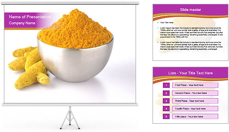 0000073486 PowerPoint Template