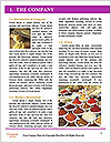 0000073486 Word Templates - Page 3