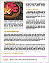 0000073486 Word Templates - Page 4