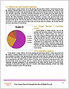 0000073486 Word Templates - Page 7