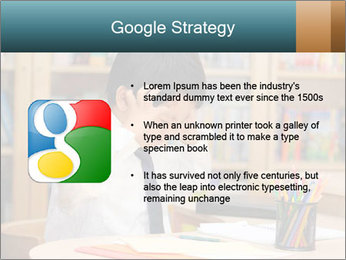 0000073487 PowerPoint Templates - Slide 10