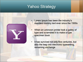 0000073487 PowerPoint Template - Slide 11