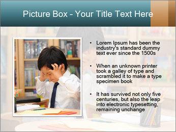 0000073487 PowerPoint Templates - Slide 13