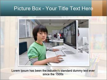 0000073487 PowerPoint Templates - Slide 15