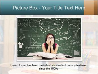 0000073487 PowerPoint Templates - Slide 16