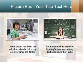 0000073487 PowerPoint Template - Slide 18