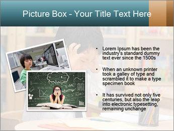 0000073487 PowerPoint Templates - Slide 20