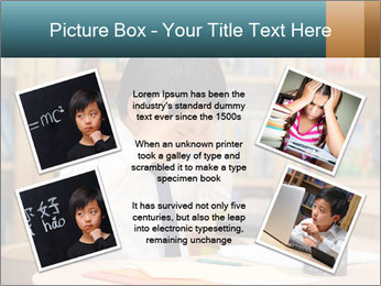 0000073487 PowerPoint Template - Slide 24