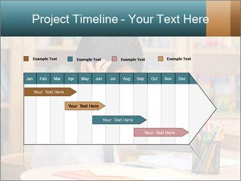 0000073487 PowerPoint Templates - Slide 25