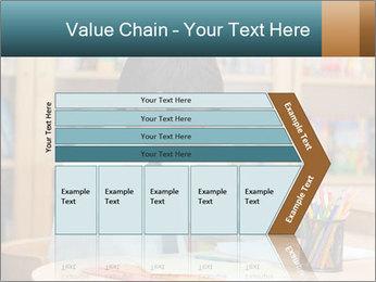 0000073487 PowerPoint Templates - Slide 27