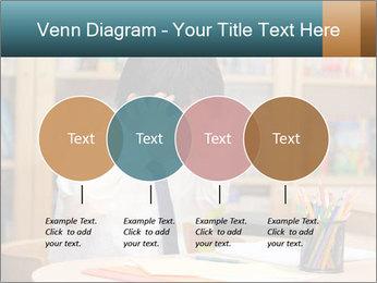 0000073487 PowerPoint Templates - Slide 32