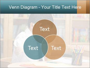 0000073487 PowerPoint Templates - Slide 33