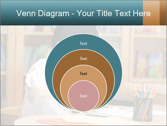 0000073487 PowerPoint Template - Slide 34